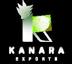 Cut Foliage Exporters in Sri Lanka, coir products exporters sri lanka, coir products in sri lanka, floriculture companies in sri lanka, cut flower industry in sri lanka, cut foliage sri lanka, cut flower exporters in sri lanka,flower export companies in sri lanka